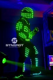 se-corporate-event-entertainment-1