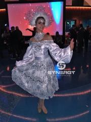 se-corporate-event-entertainment-10