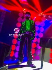 se-corporate-event-entertainment-11