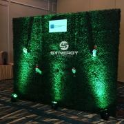 se-corporate-event-entertainment-12