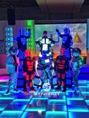 se-corporate-event-entertainment-14