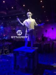 se-corporate-event-entertainment-16