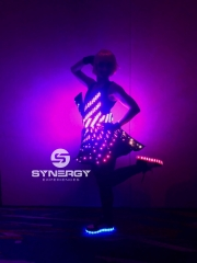 se-corporate-event-entertainment-17