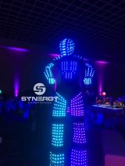 se-corporate-event-entertainment-19