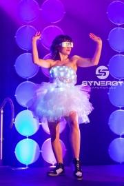 se-corporate-event-entertainment-2