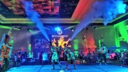 se-corporate-event-entertainment-22