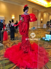 se-corporate-event-entertainment-27