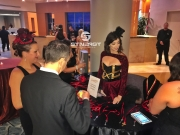 se-corporate-event-entertainment-29