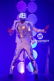 se-corporate-event-entertainment-3