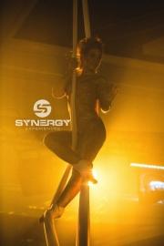 se-corporate-event-entertainment-31