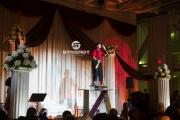 se-corporate-event-entertainment-32