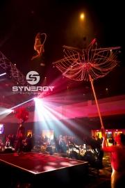 se-corporate-event-entertainment-34