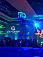 se-corporate-event-entertainment-36