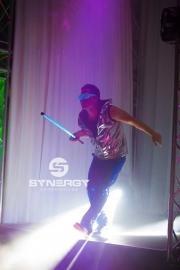 se-corporate-event-entertainment-37