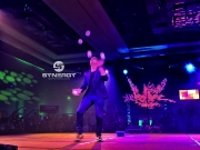 se-corporate-event-entertainment-38
