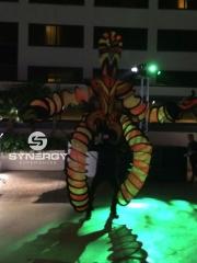 se-corporate-event-entertainment-40