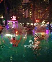 se-corporate-event-entertainment-41