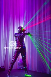 se-corporate-event-entertainment-42