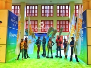 se-corporate-event-entertainment-43