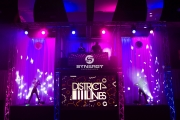 se-corporate-event-entertainment-7
