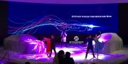 se-corporate-event-entertainment-8